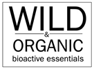 Wild & Organic Bioactive Essentials Ltd.